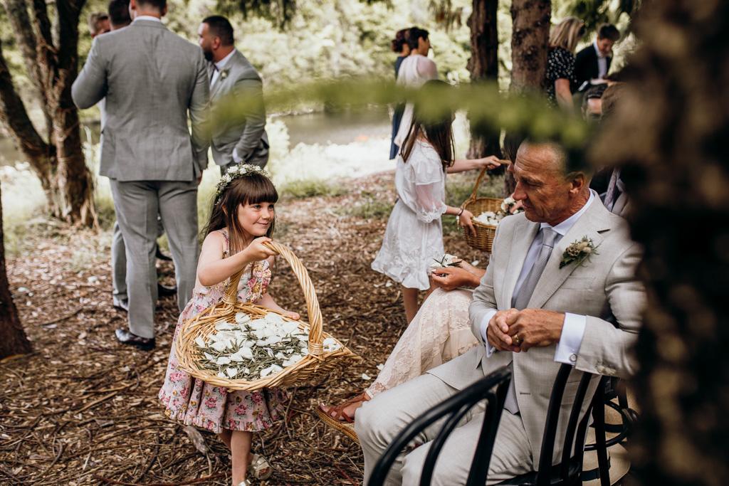 E&J blog taranaki wedding-102.jpg
