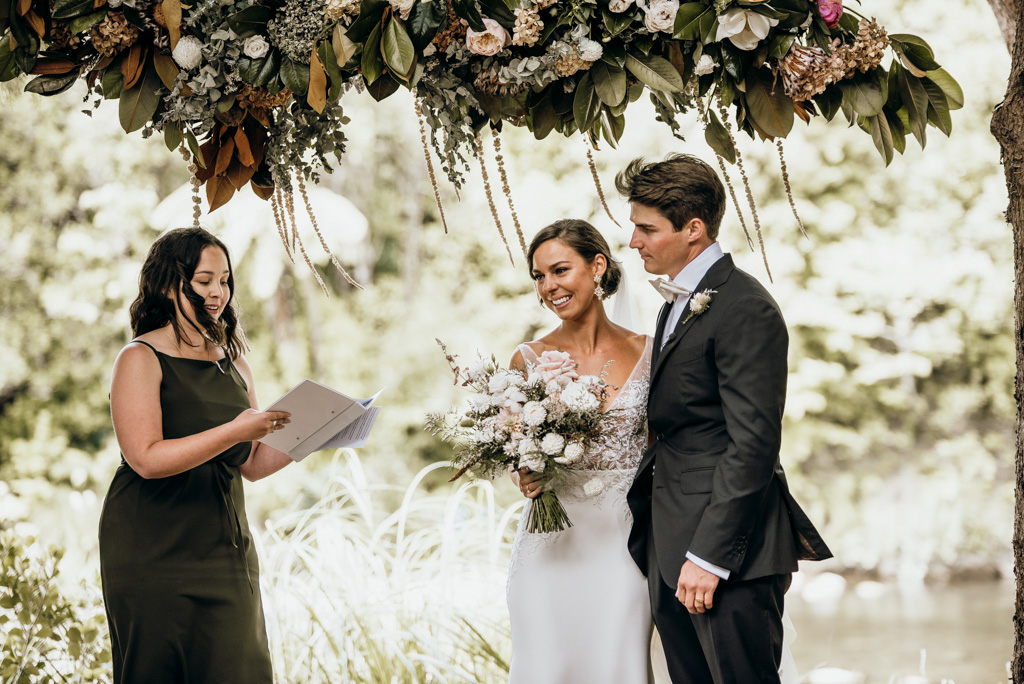 E&J blog taranaki wedding-105.jpg