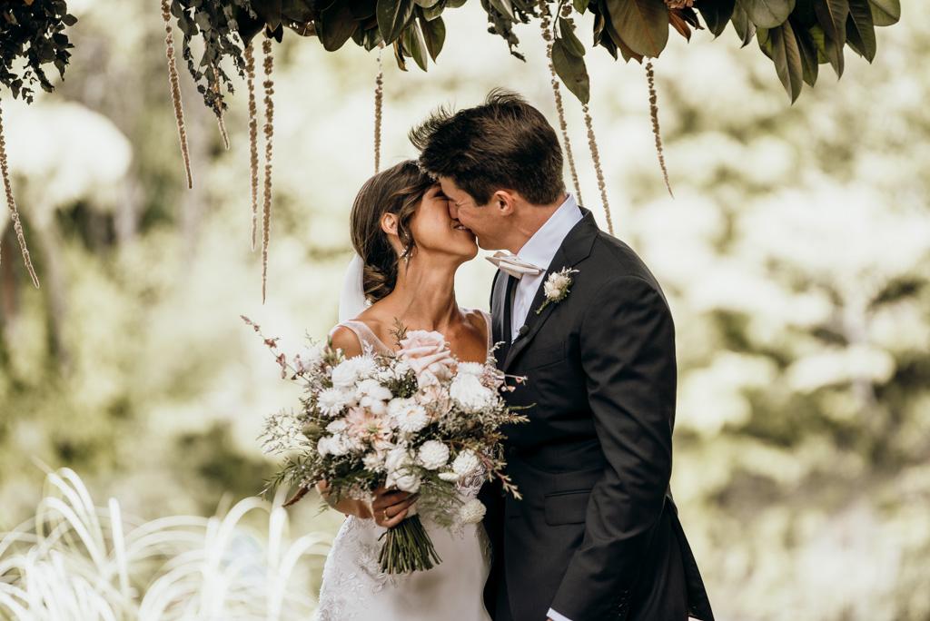 E&J blog taranaki wedding-108.jpg