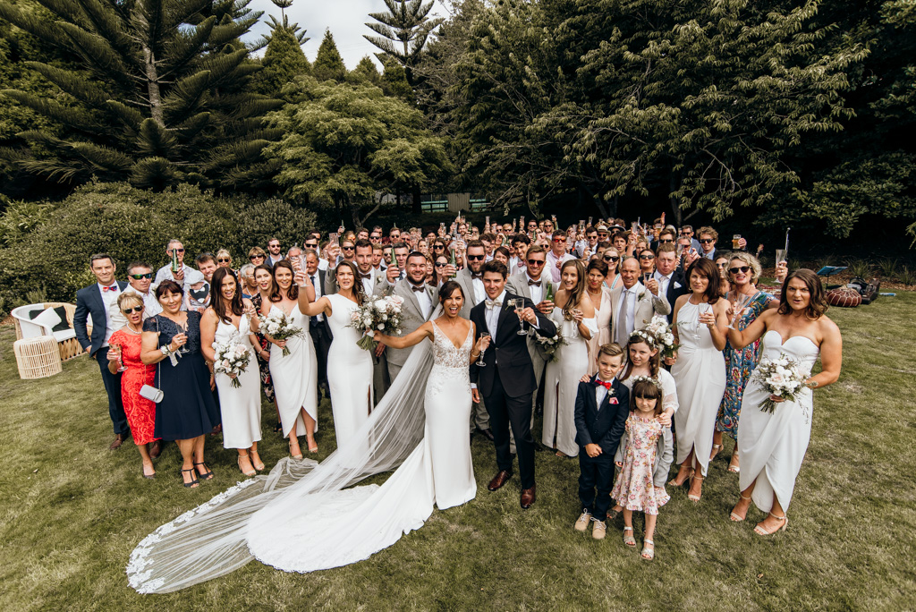E&J blog taranaki wedding-132.jpg
