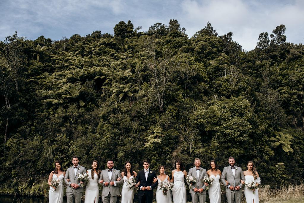 E&J blog taranaki wedding-141.jpg