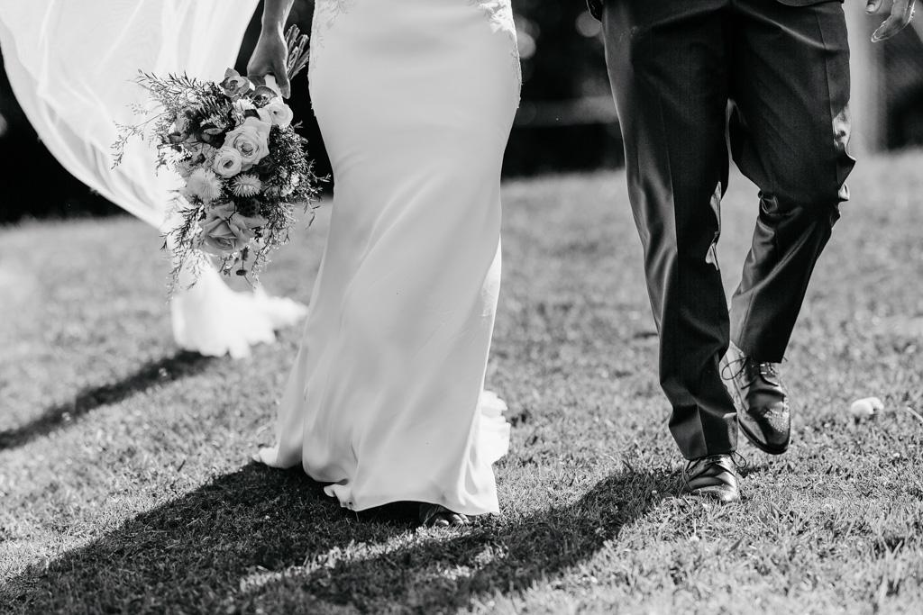 E&J blog taranaki wedding-150.jpg
