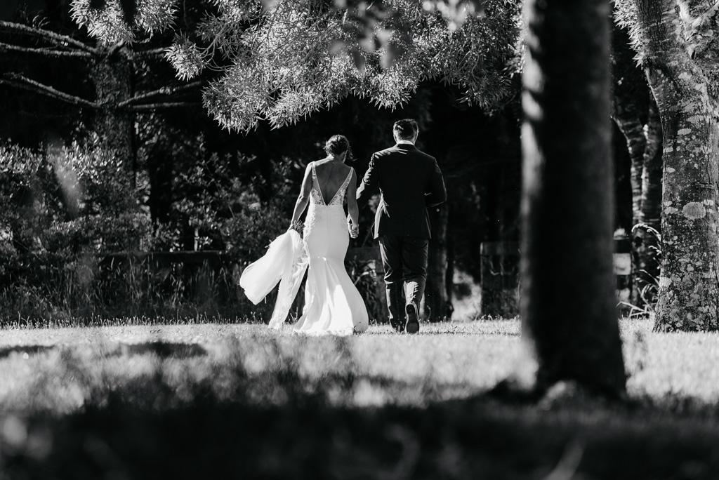 E&J blog taranaki wedding-158.jpg