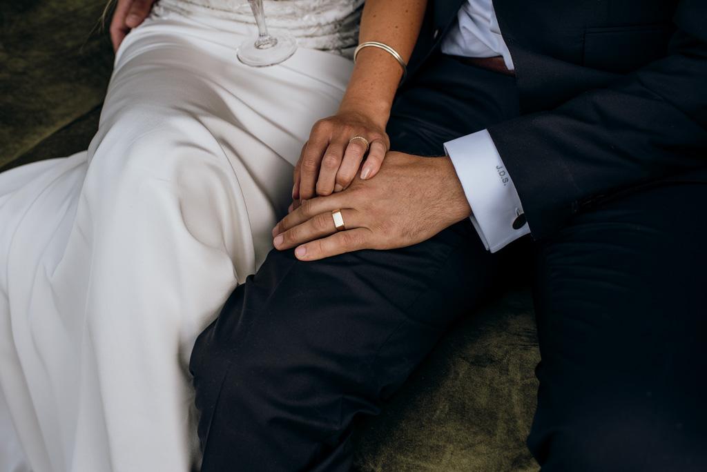 E&J blog taranaki wedding-162.jpg