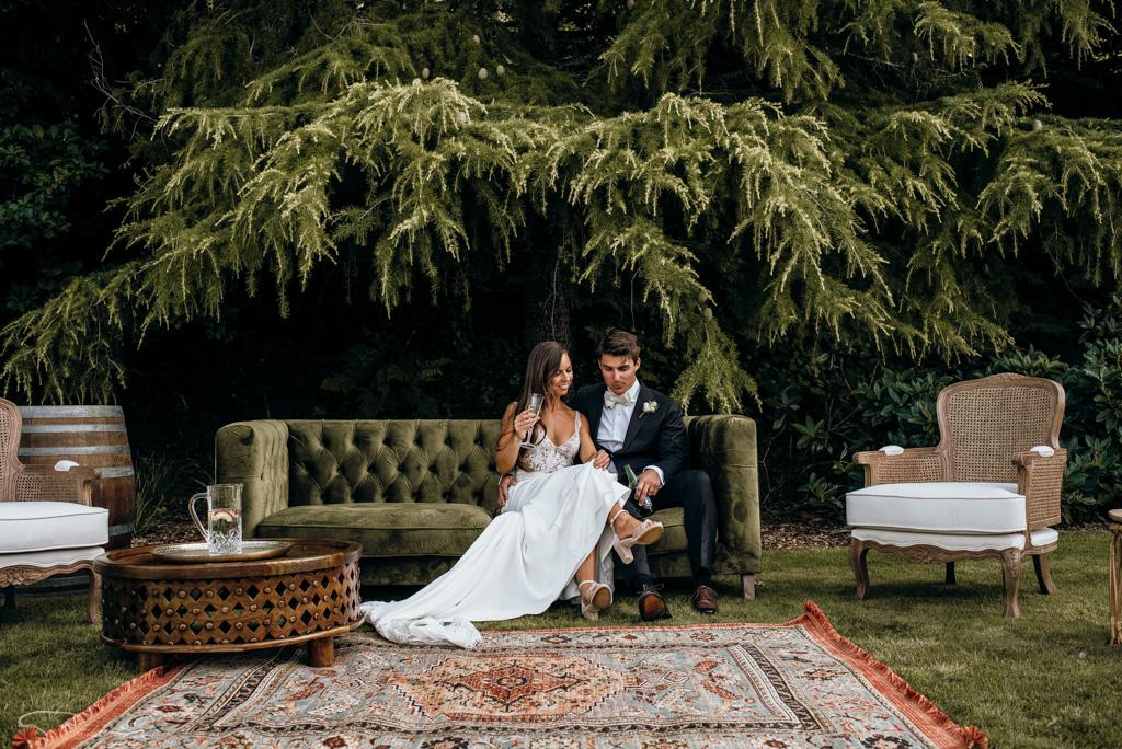 E&J blog taranaki wedding-159.jpg