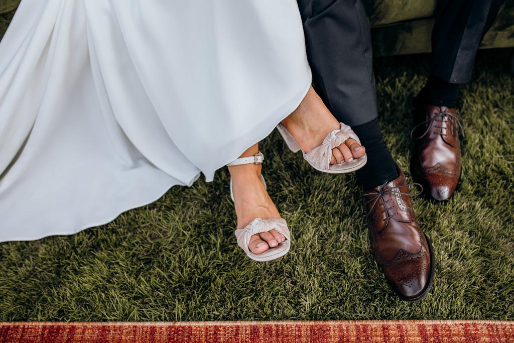 E&J blog taranaki wedding-163.jpg