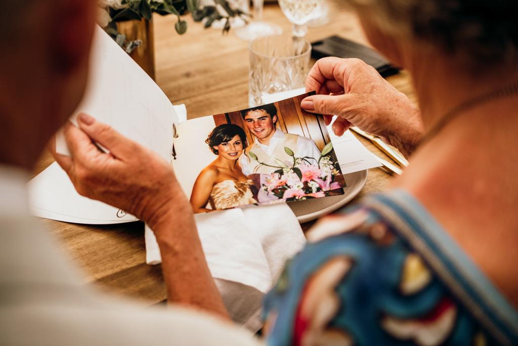 E&J blog taranaki wedding-172.jpg