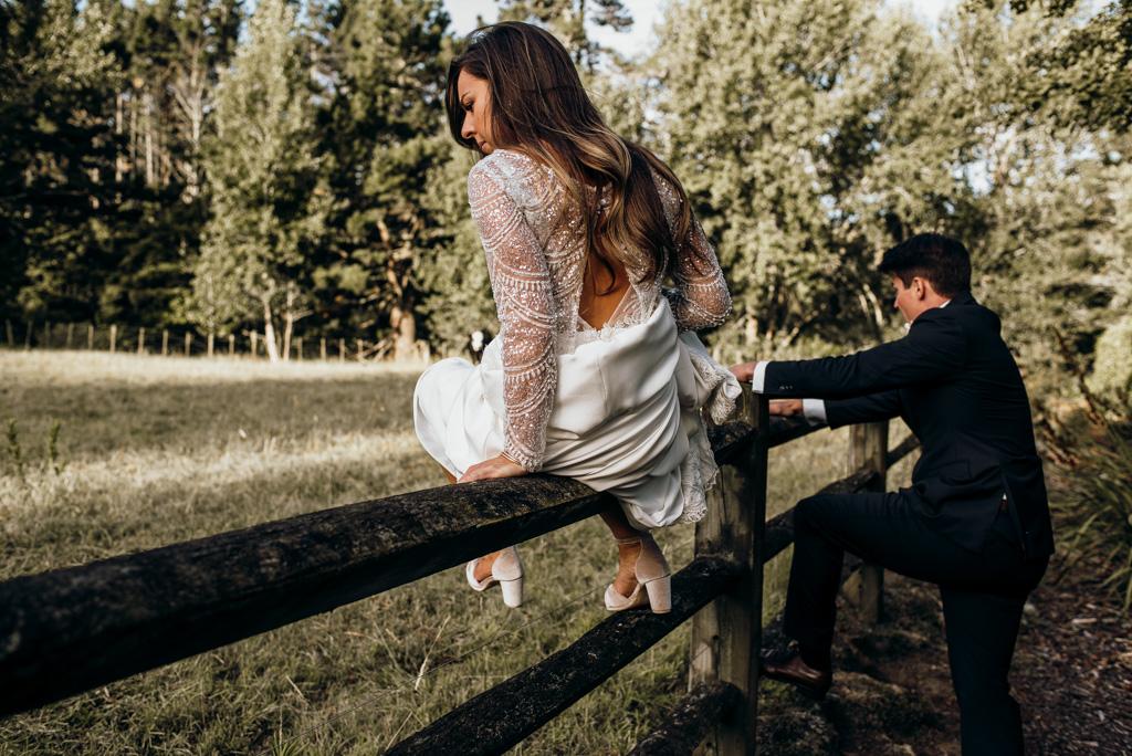 E&J blog taranaki wedding-180.jpg