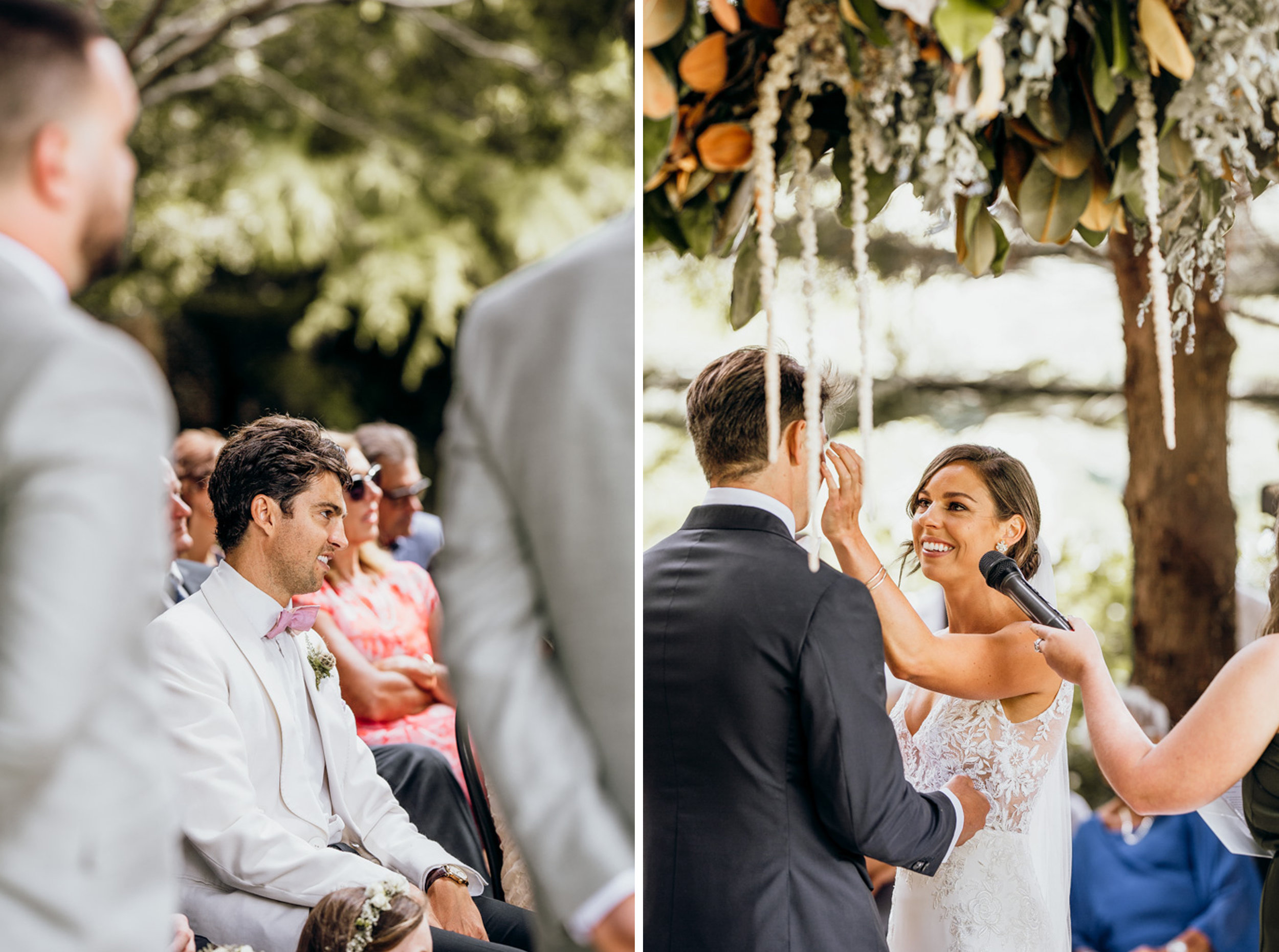 E&J blog taranaki wedding-1g.jpg