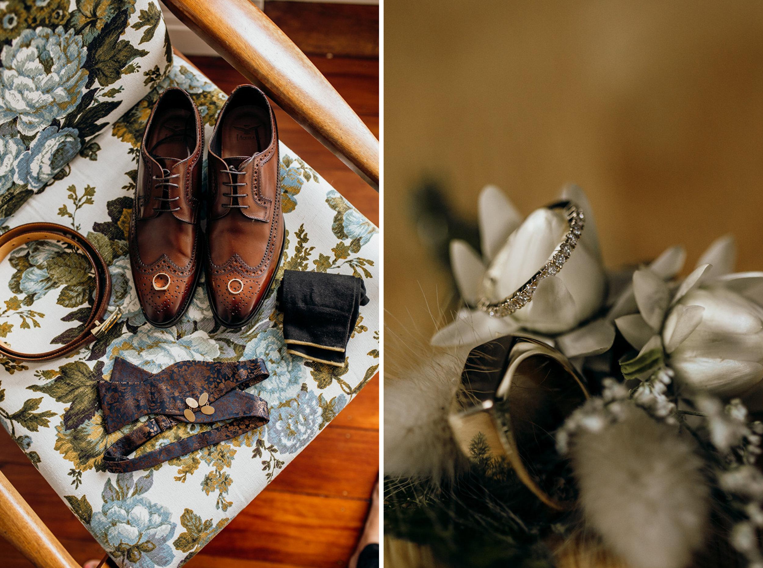 E&J blog taranaki wedding-1h.jpg