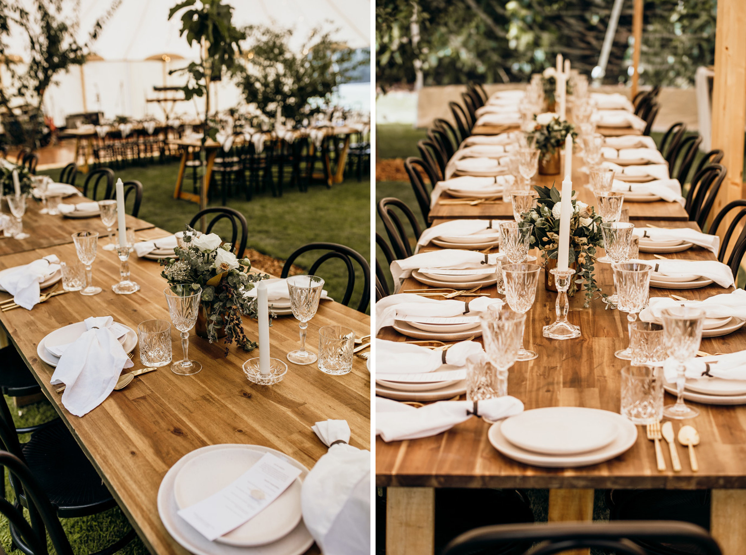 E&J blog taranaki wedding-1m.jpg