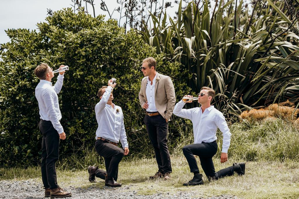 P&B blog New Plymouth Wedding-73.jpg