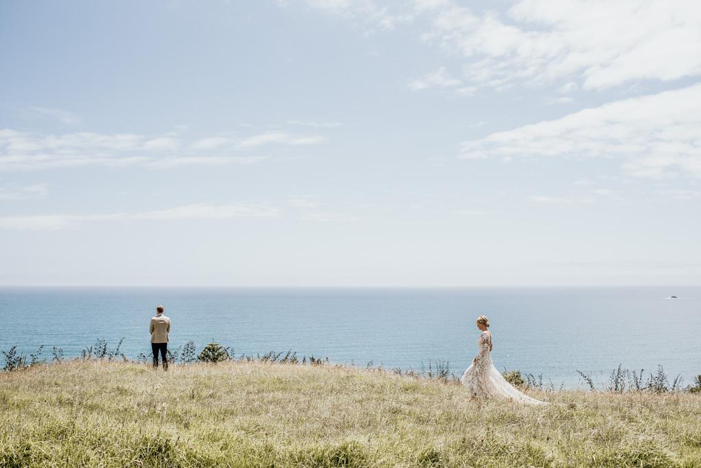P&B blog New Plymouth Wedding-79.jpg