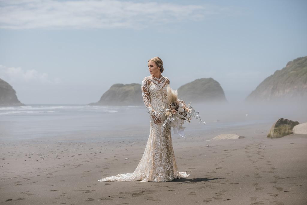 P&B blog New Plymouth Wedding-119.jpg
