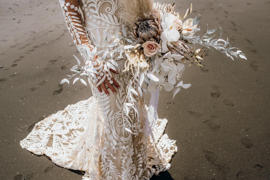 P&B blog New Plymouth Wedding-120.jpg