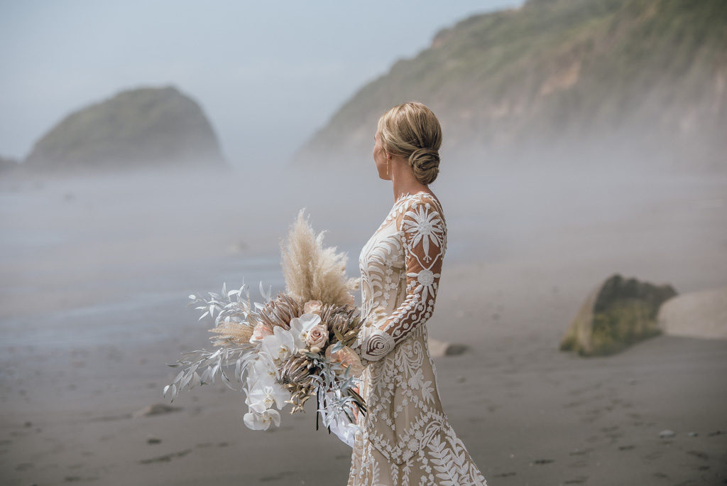 P&B blog New Plymouth Wedding-122.jpg
