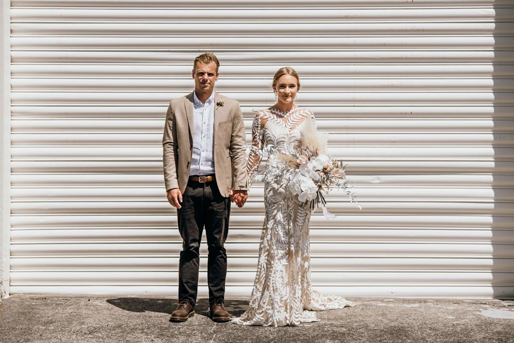 P&B blog New Plymouth Wedding-127.jpg