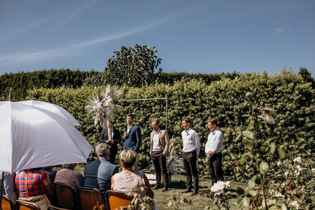 P&B blog New Plymouth Wedding-142.jpg