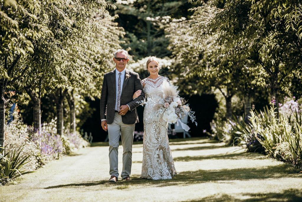 P&B blog New Plymouth Wedding-157.jpg