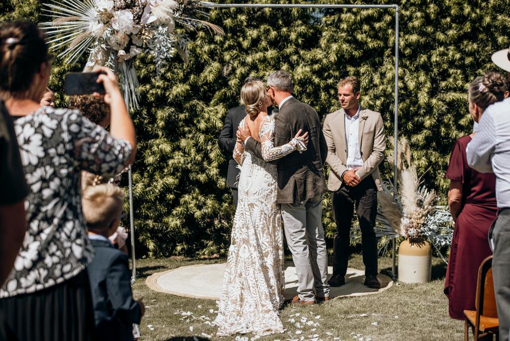 P&B blog New Plymouth Wedding-162.jpg