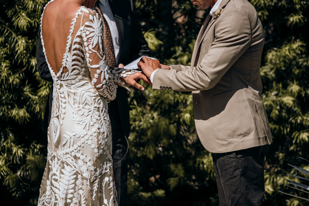 P&B blog New Plymouth Wedding-175.jpg