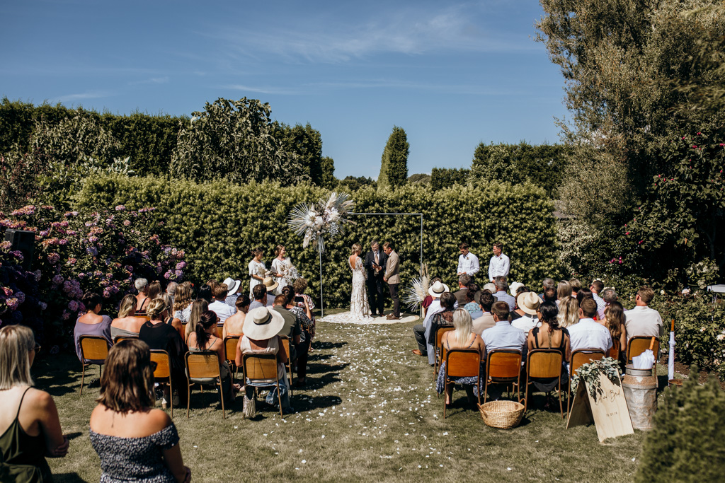 P&B blog New Plymouth Wedding-176.jpg