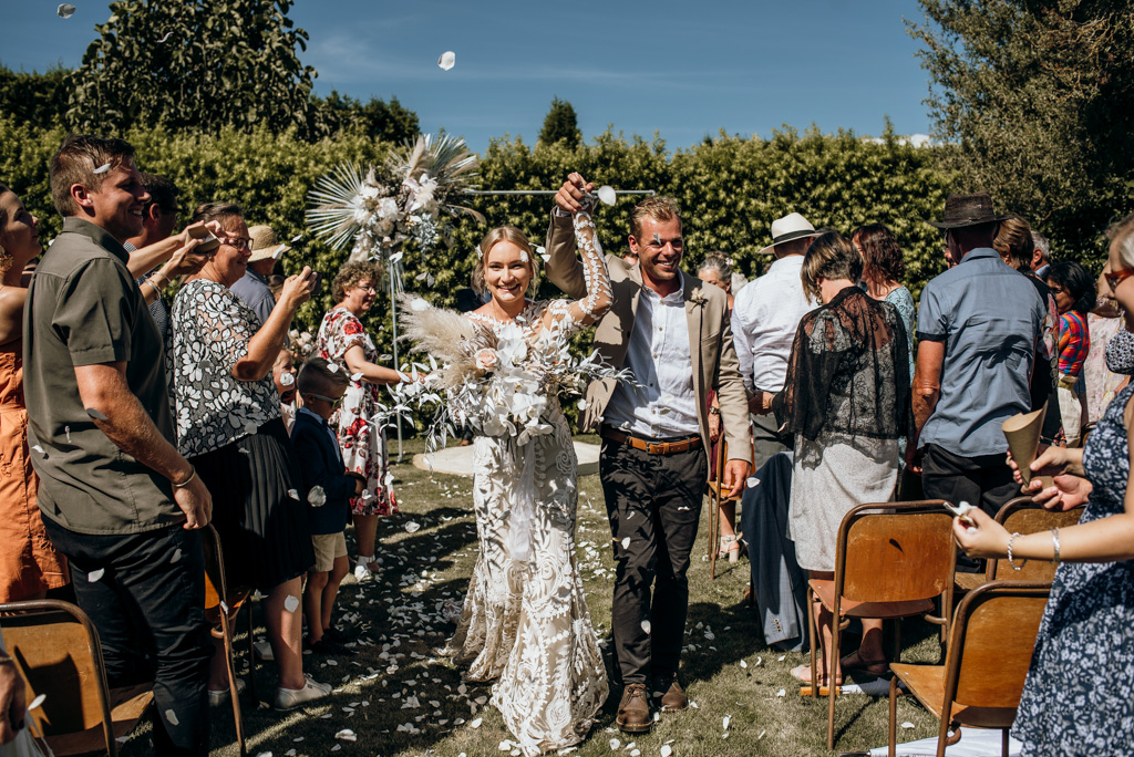 P&B blog New Plymouth Wedding-182.jpg