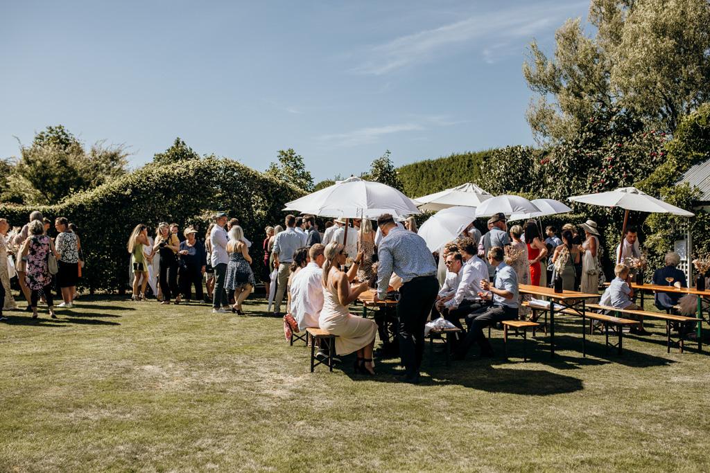 P&B blog New Plymouth Wedding-192.jpg