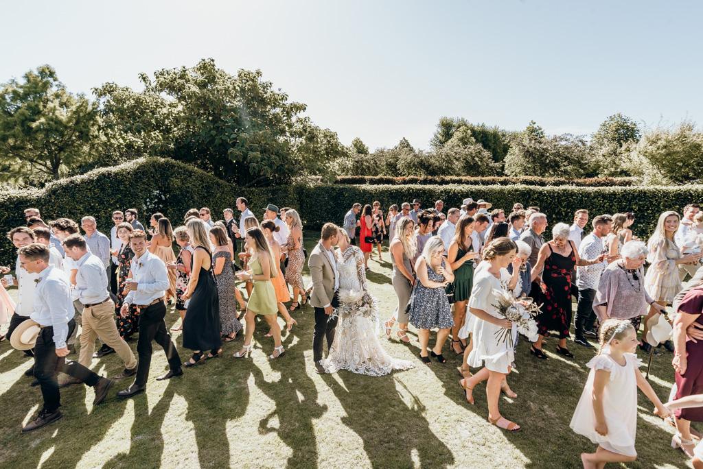 P&B blog New Plymouth Wedding-214.jpg