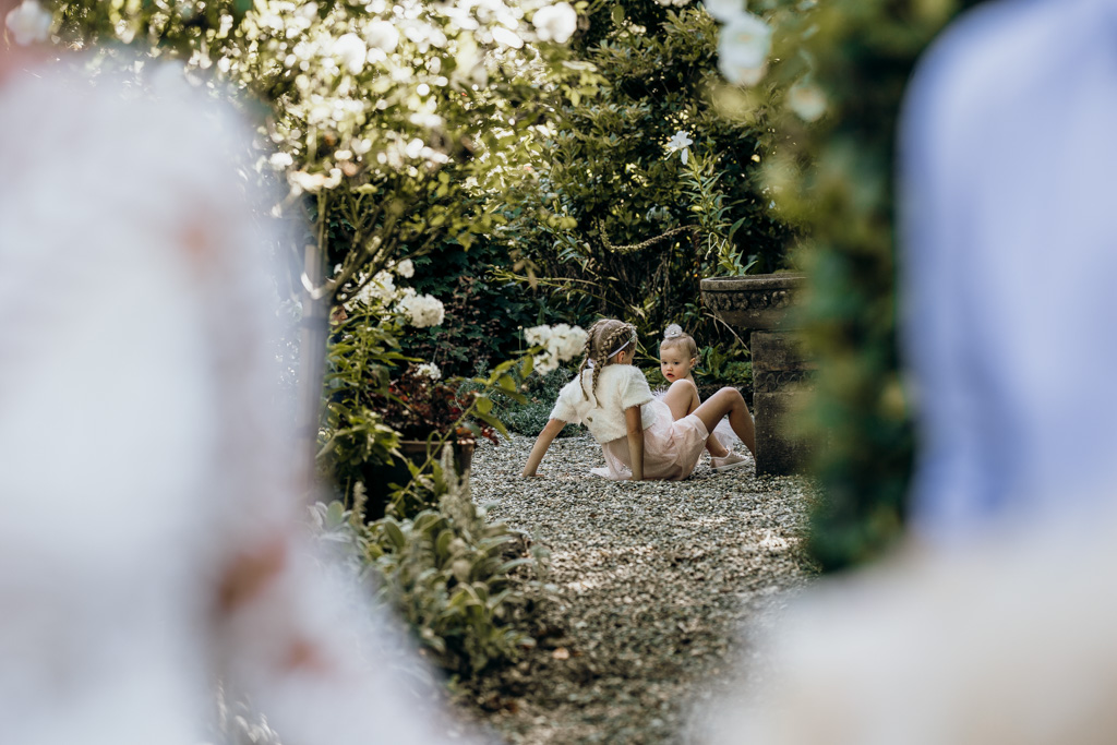 P&B blog New Plymouth Wedding-219.jpg