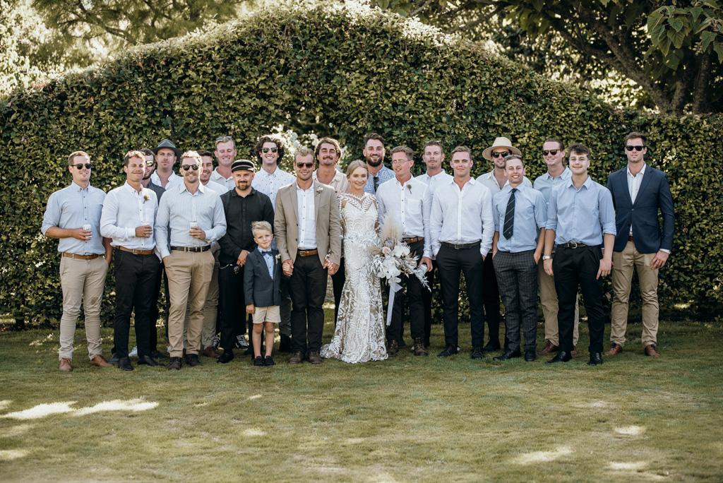 P&B blog New Plymouth Wedding-221.jpg