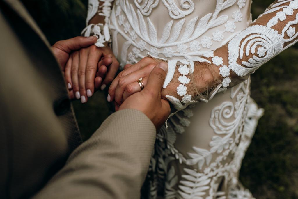 P&B blog New Plymouth Wedding-229.jpg