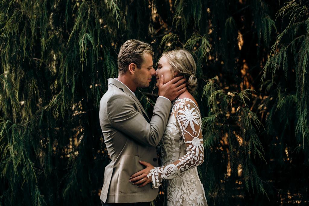 P&B blog New Plymouth Wedding-228.jpg