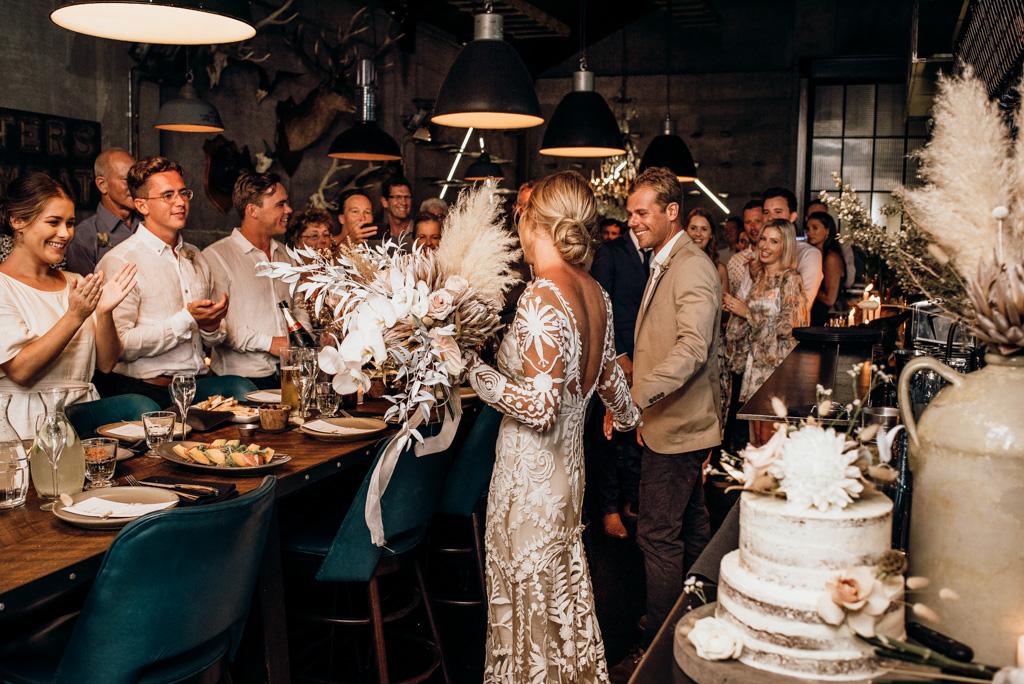 P&B blog New Plymouth Wedding-242.jpg