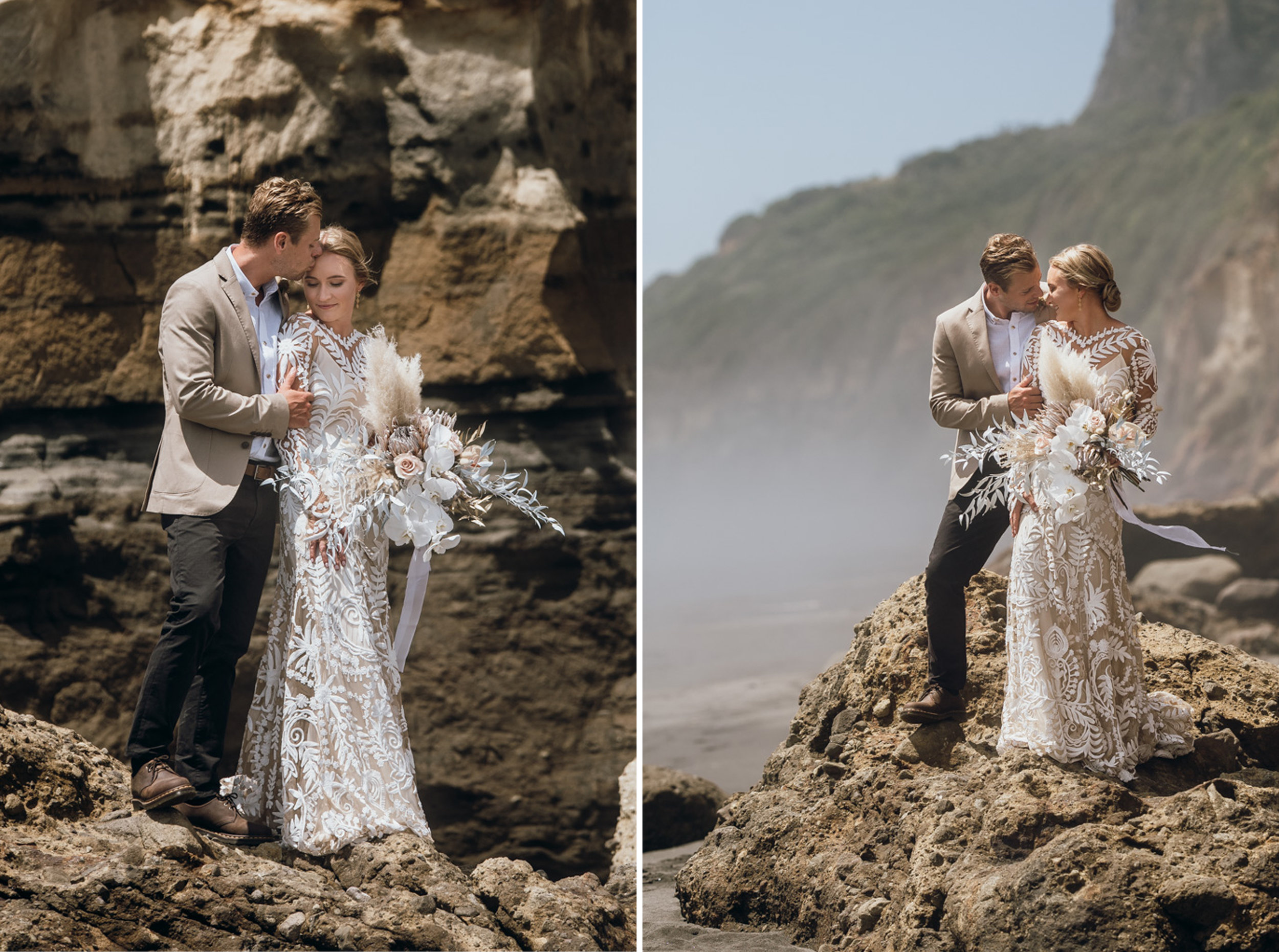 P&B blog New Plymouth Wedding-1g.jpg