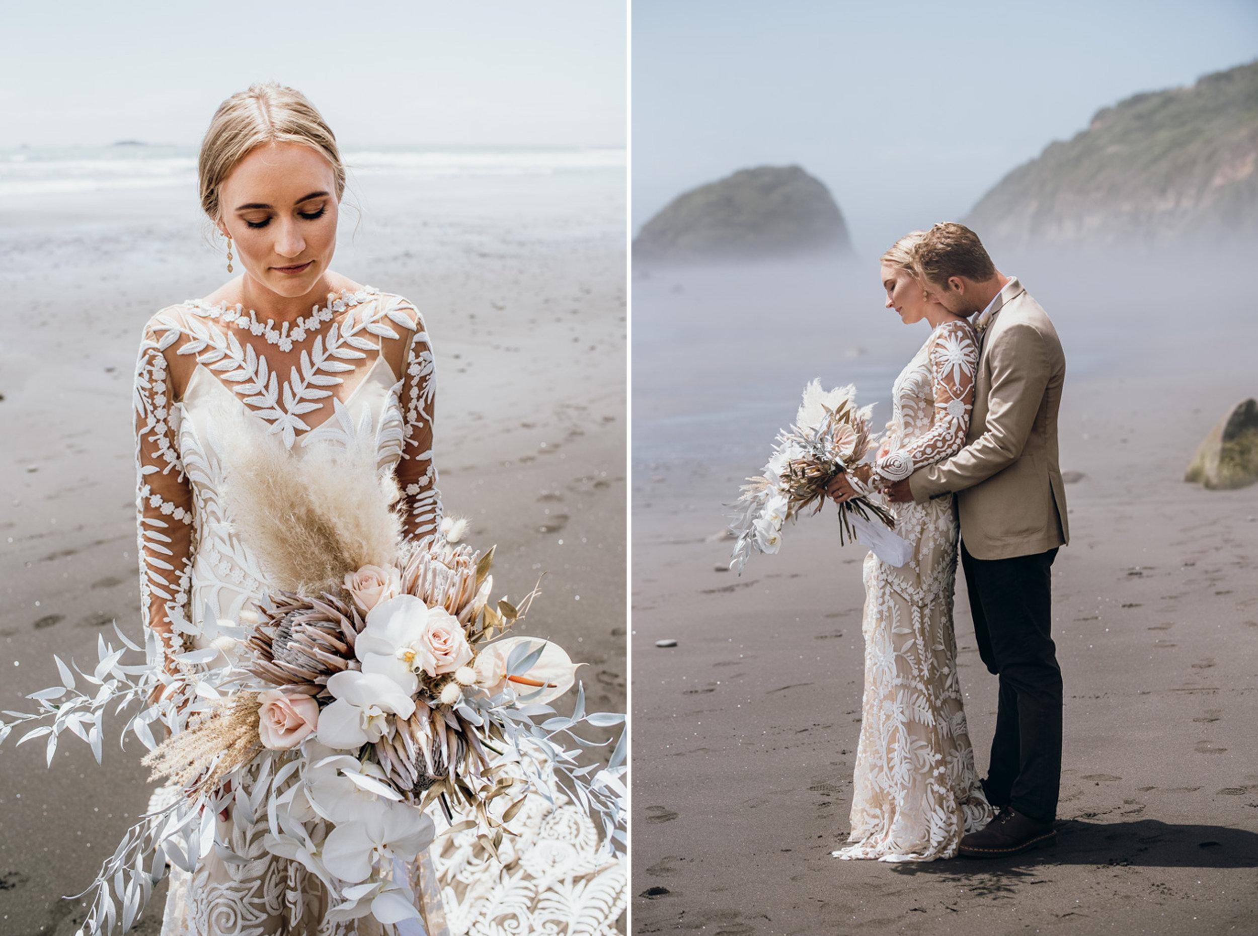 P&B blog New Plymouth Wedding-1h.jpg