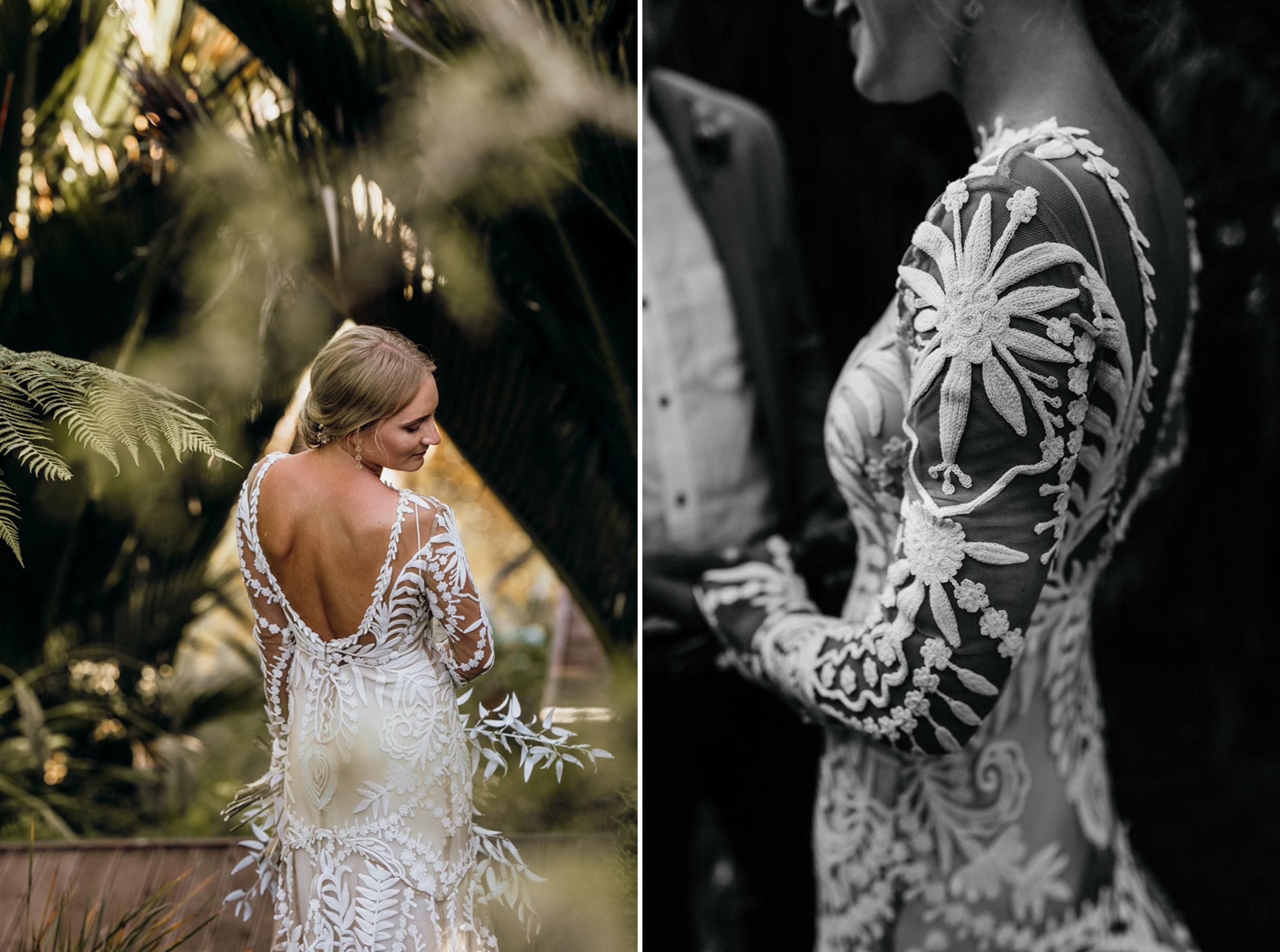 P&B blog New Plymouth Wedding-1j.jpg