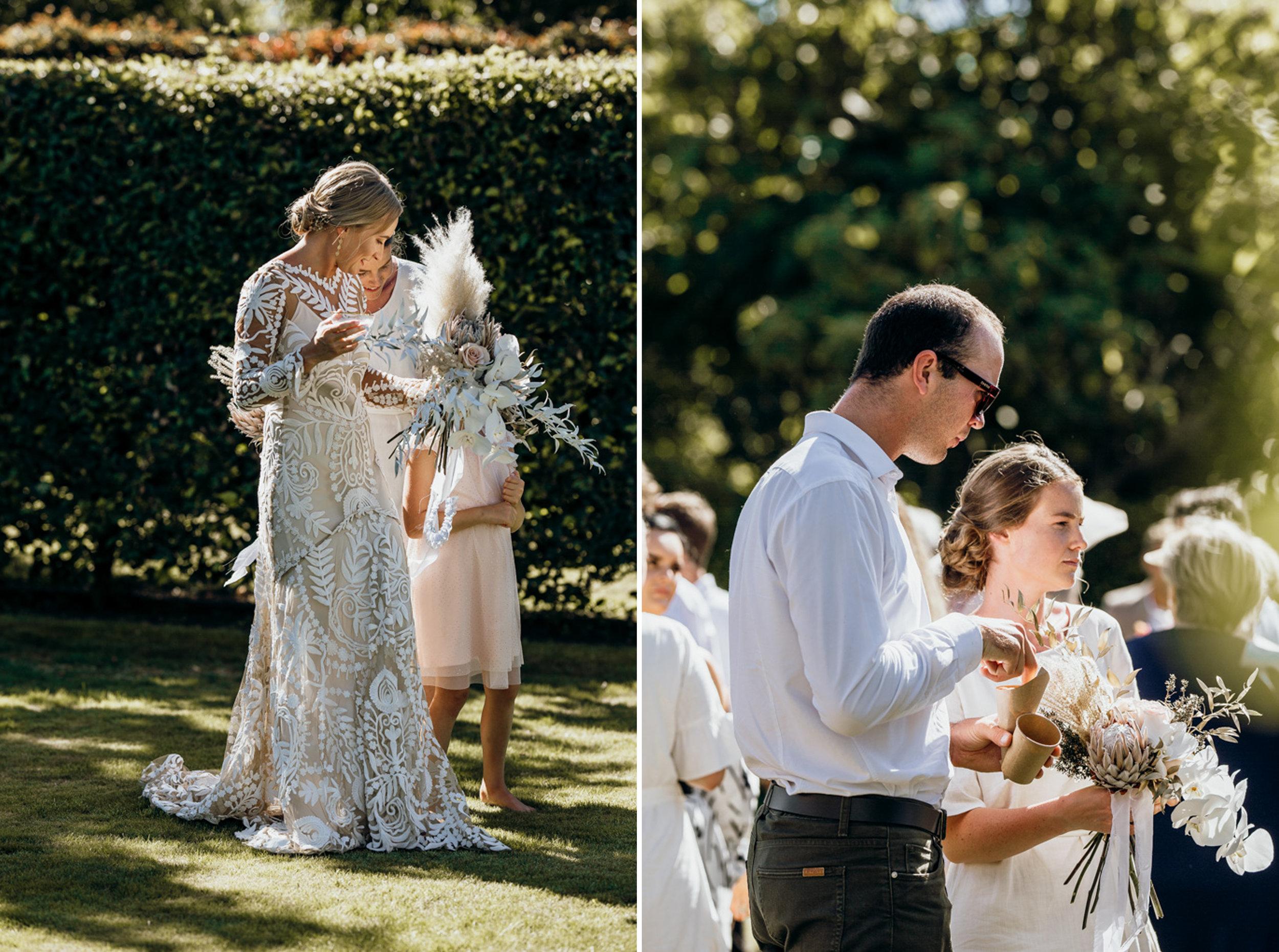 P&B blog New Plymouth Wedding-1n.jpg