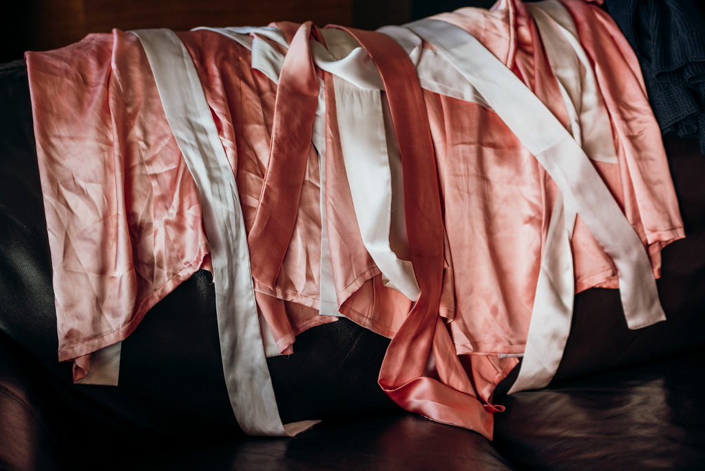 Taranaki Marae Wedding-8.jpg