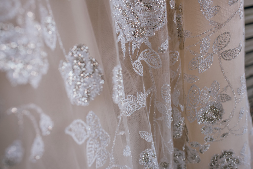 Taranaki Marae Wedding-13.jpg