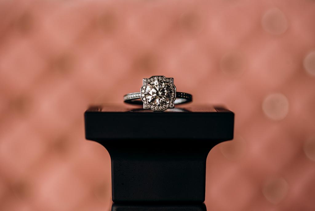 Taranaki Marae Wedding-18.jpg