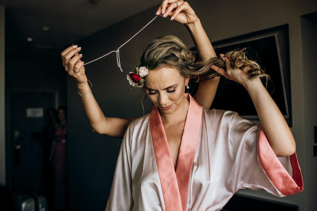 Taranaki Marae Wedding-22.jpg