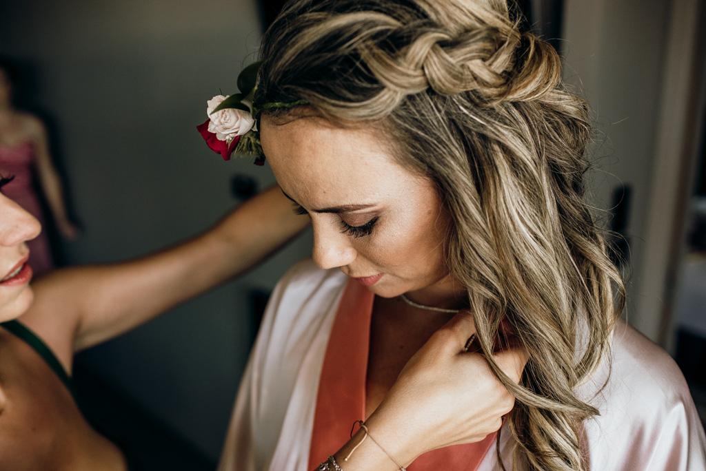 Taranaki Marae Wedding-24.jpg