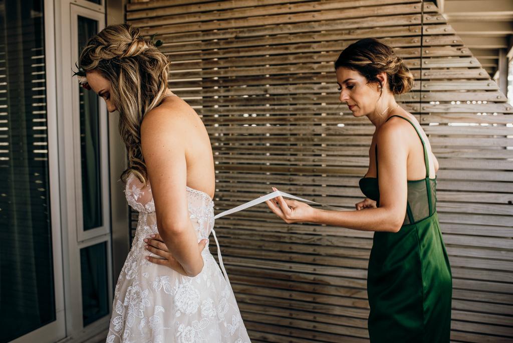 Taranaki Marae Wedding-26.jpg
