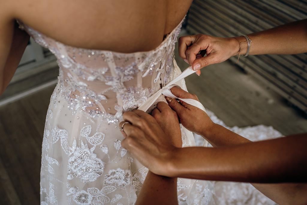 Taranaki Marae Wedding-29.jpg