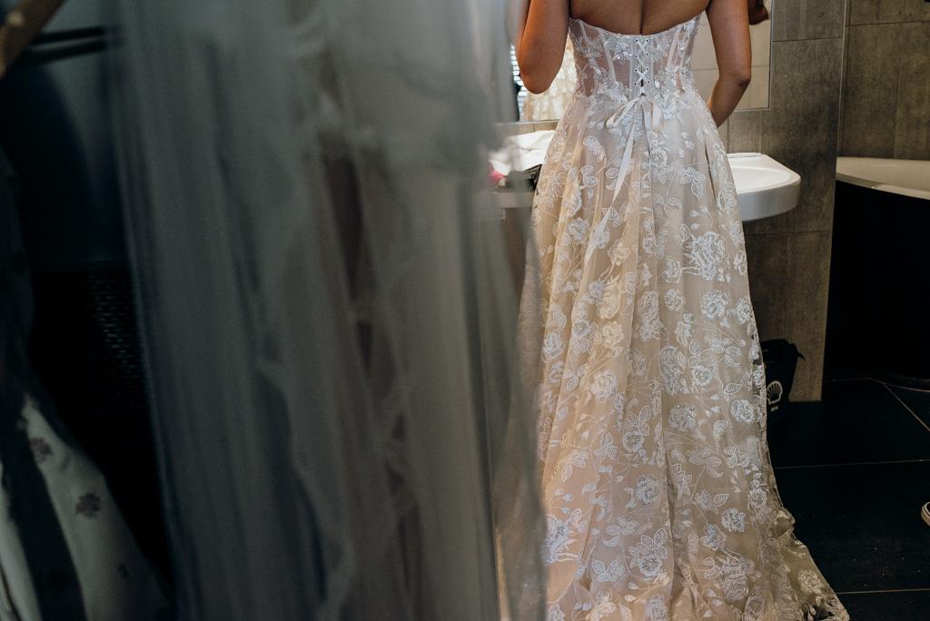 Taranaki Marae Wedding-30.jpg