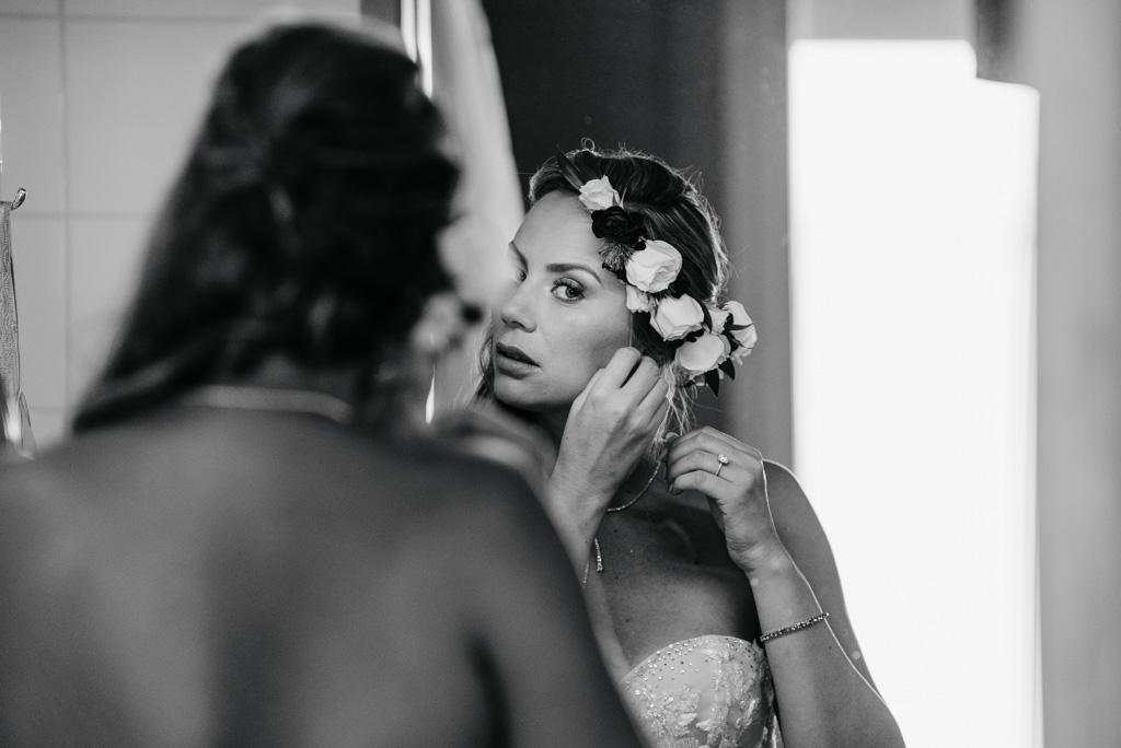 Taranaki Marae Wedding-32.jpg