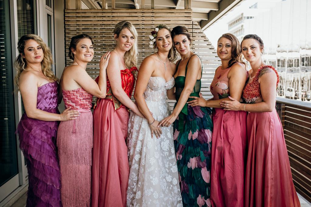 Taranaki Marae Wedding-33.jpg