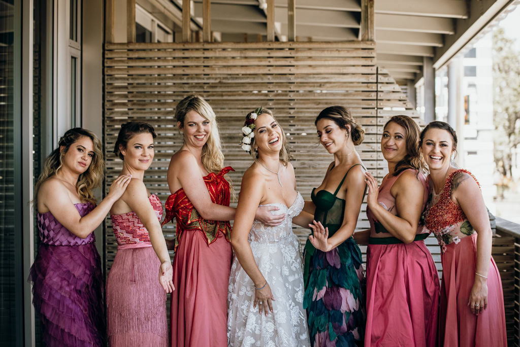 Taranaki Marae Wedding-34.jpg