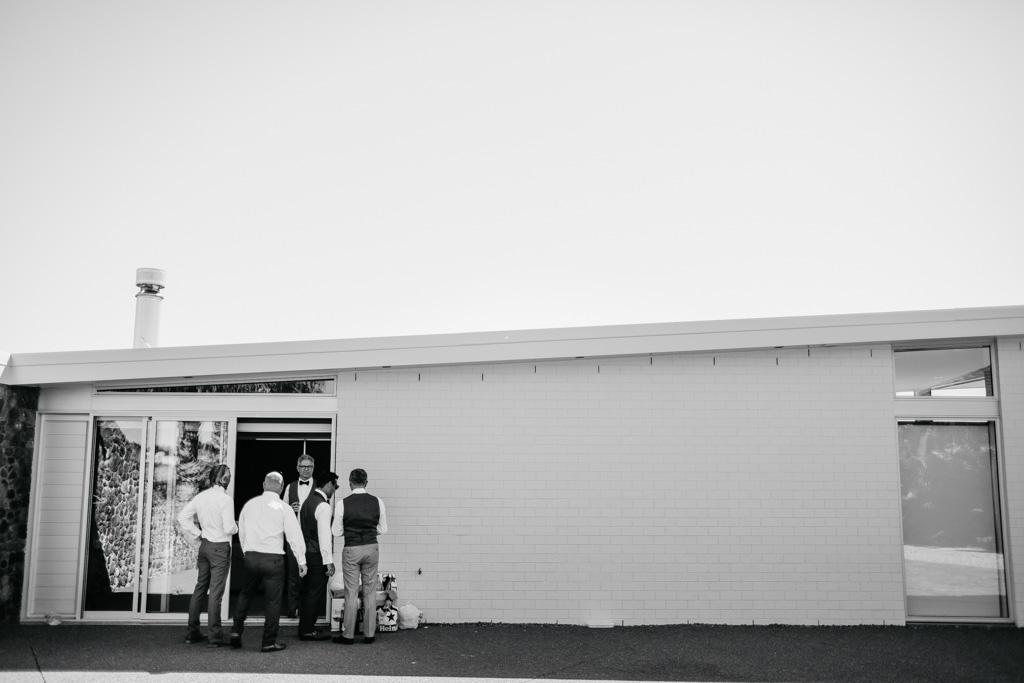 Taranaki Marae Wedding-36.jpg